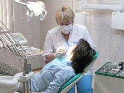 типы имплантации зубов