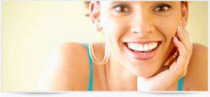 Стоматологические гели для лечения десен