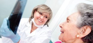 Диабет и его последствия для здоровья полости рта