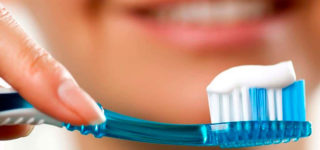 Фтор: польза или вред для зубов?