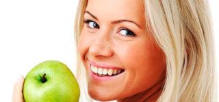 Как влияет авитаминоз на здоровье зубов?