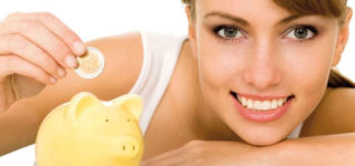 Налоговый вычет в стоматологии