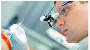 Бинокулярные очки для стоматолога: для чего нужны и как они работают?<br><div class='desc-row-2' style=''>Бинокулярные очки для стоматолога: для чего нужны и как они работают?</div>