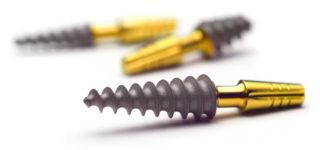 Базальная имплантация зубов — эффективная процедура по доступным ценам