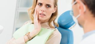 Как снять острую боль?Помощь при появлении болевого синдрома