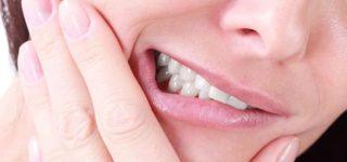 Острая больПричины зубной боли и методы лечения