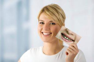 Read more about the article Три способа защитить зубы от кариеса, о которых Вы еще не слышали