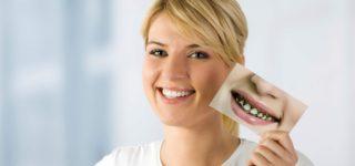 Три способа защитить зубы от кариеса, о которых Вы еще не слышали