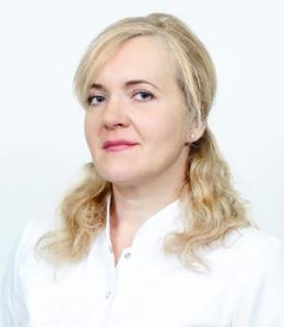 Mironova